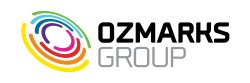 Ozmarks Group