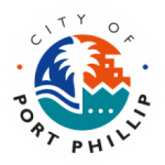 port-phillip