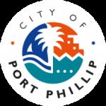 port-phillip